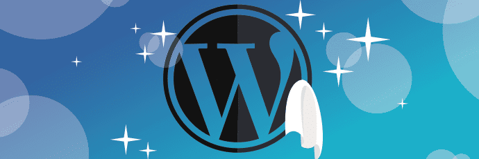 Relaunch von WordPress1 |