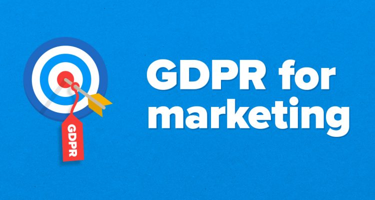 gdpr for marketing definitive guide |