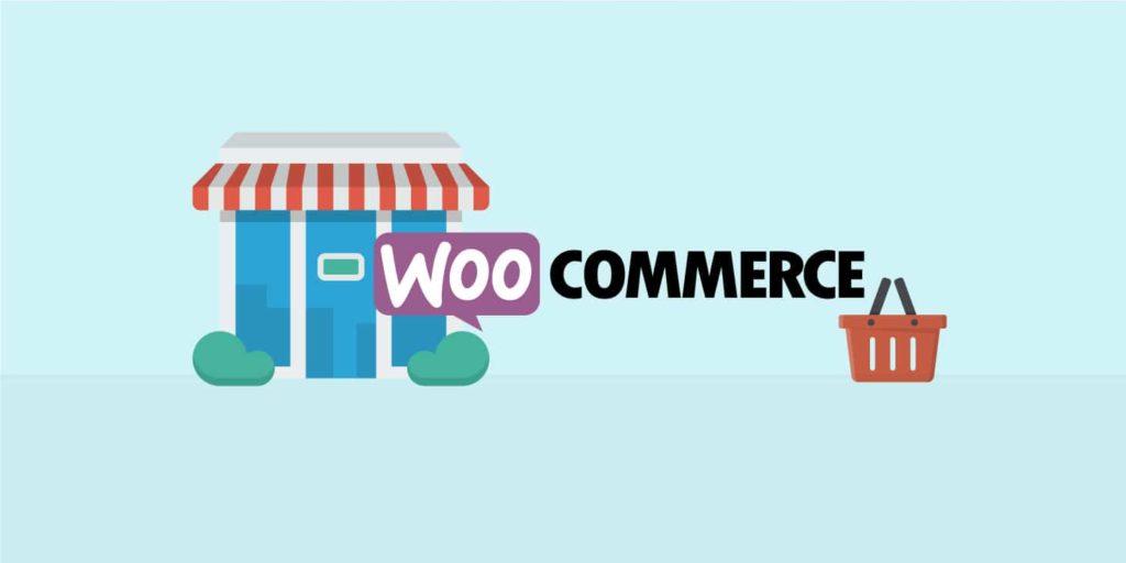 woocommerce tutorial |