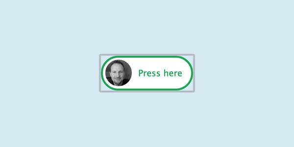 button |