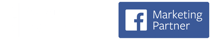 Google Facebook Instagram Partner