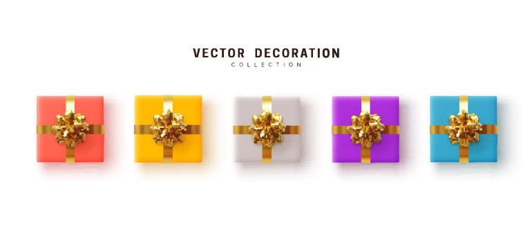 victor-collection-farbe-weiss