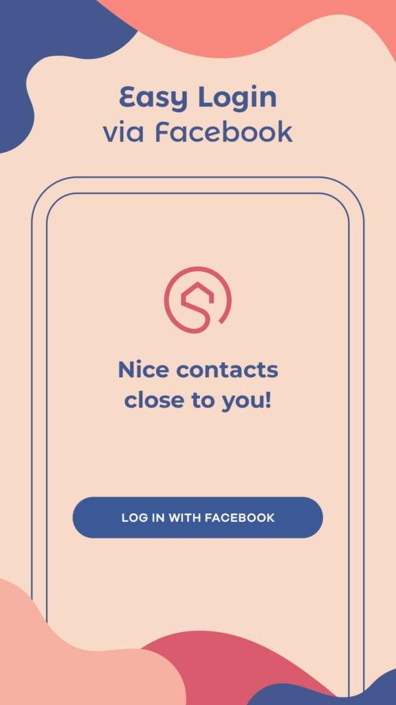stayhome appstore iphone6s 8 EN 2  