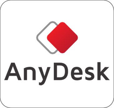 Anydesk Remote-Desktop-Software