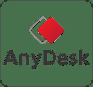 Anydesk Remote-Desktop-Software