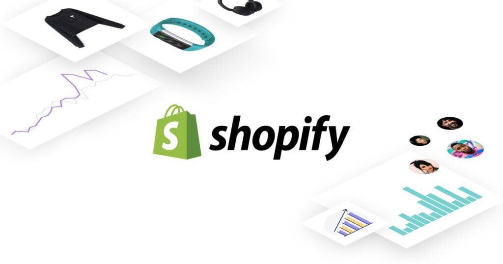 Shopify SEO: 10 einfache Tipps für mehr organischen Besucherverkehr.