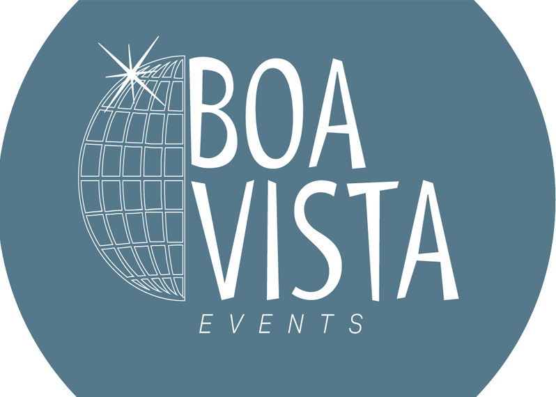 boavistaevents