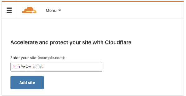 blog 6 cloudflare |