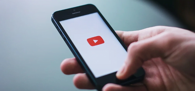 YouTube-Konverter