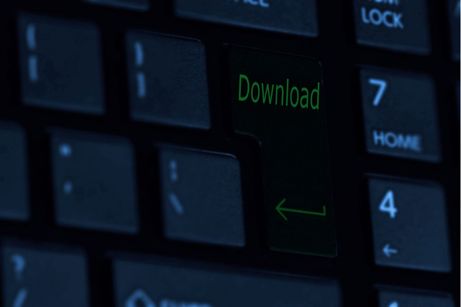 Vorteile der Konvertierung von JPG Dateien in PDF |