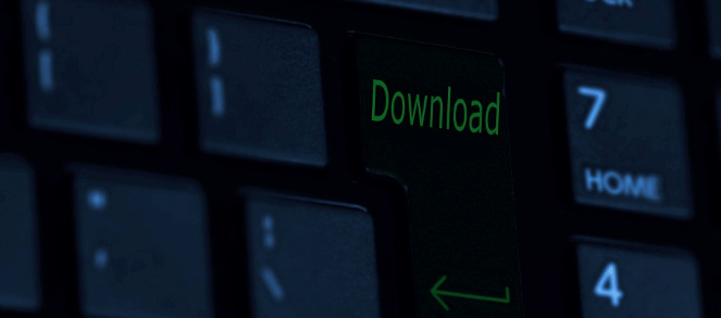 Vorteile der Konvertierung von JPG-Dateien in PDF