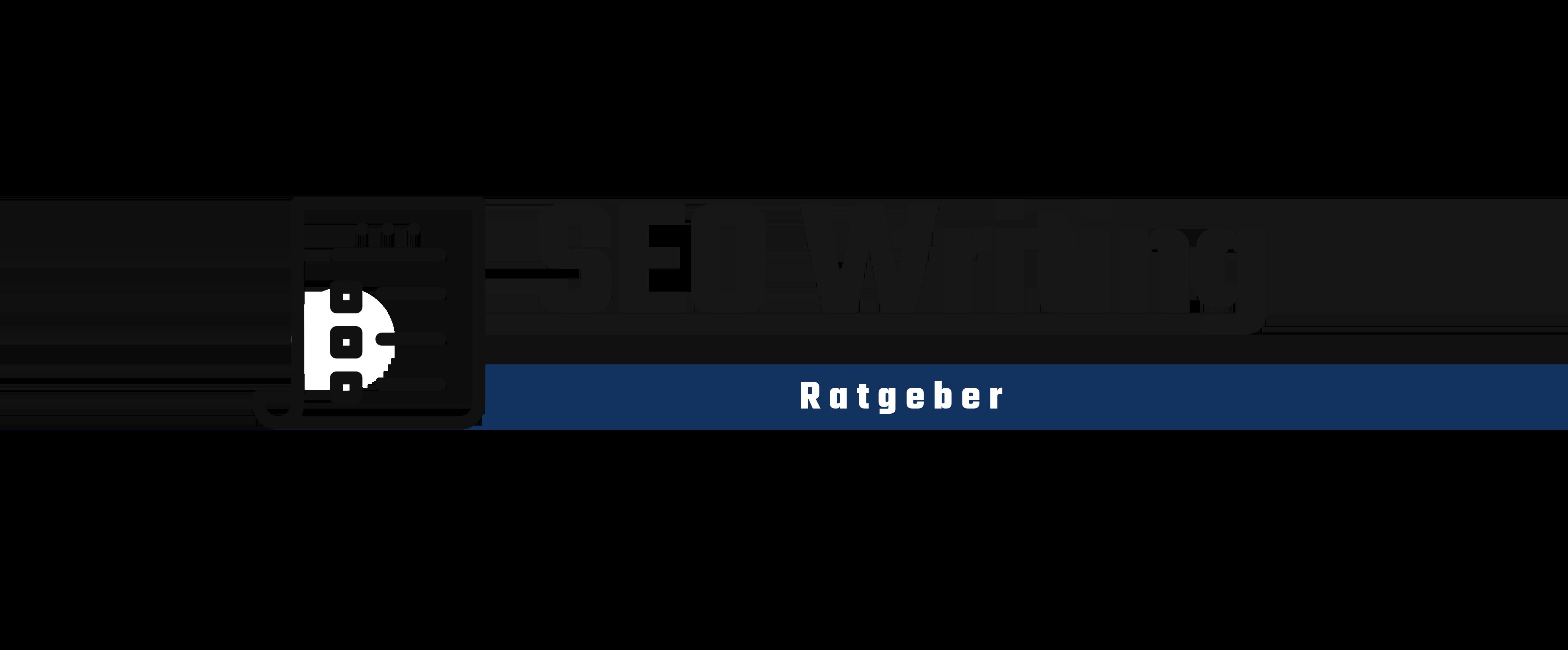 SEO Writing - Ratgeber: 2021
