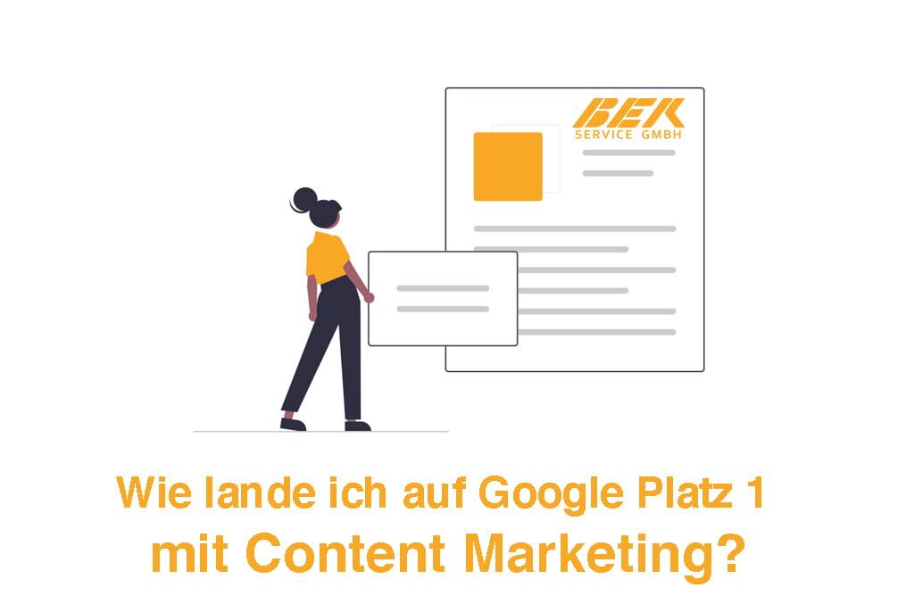 google-platz-1-mit-content-marketing